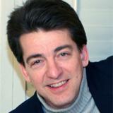 Michael Marvin