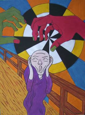 b2ap3_thumbnail_munch-scream-247510_1280.jpg